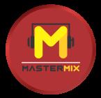 Web Rádio Mastermix Online Brazil, Belo Horizonte