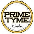 Prime Tyme Radio USA