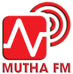 Mutha FM South Africa, Cape Town