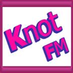 Knot FM United Kingdom
