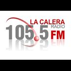 Radio La Calera Chile