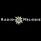 Radio Melodie Germany, Saarbrücken