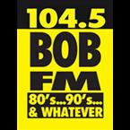 WZTC 104.5 FM USA, Traverse City