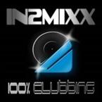 In 2 Mixx Radio Belgium, Brussels
