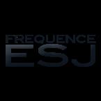Fréquence ESJ France