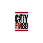 City FM 89 89.0 FM Pakistan, Faisalabad