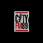 City FM 89 89.1 FM Pakistan, Lahore