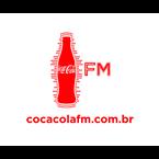 Coca-Cola FM (Brasil) Brazil, São Paulo