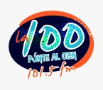 La 100 101.5 FM Mexico, Autlan de Navarro