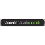Shoreditch Radio United Kingdom