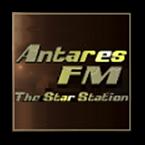 Antares FM Netherlands, Waddinxveen