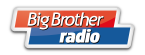 Big Brother-Radio Germany