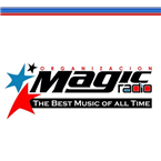 Magic Radio FM Venezuela, Maracay
