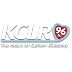 KCLR Carlow 94.6 FM Ireland, Carlow