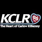 KCLR Carlow 96.9 FM Ireland, Carlow