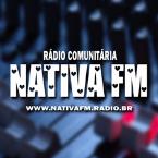 Rádio Comunitária Nativa FM 104.9 FM Brazil, Tabuleiro do Norte