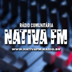 Rádio Comunitária Nativa FM 104.9 FM Brazil, Fortaleza