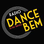 Rádio Dance Bem Brazil, São Paulo