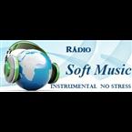 Rádio Soft Music No Stress Brazil, Santos