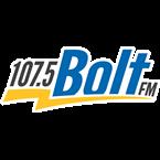 107.5 Bolt FM 107.5 FM Canada, Humboldt
