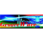 Rádio GrooveWave (Lounge) Brazil, Sao Jose do Rio Preto