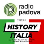 Radio Padova History Italia Italy