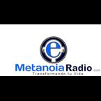 Metanoia Radio Guatemala