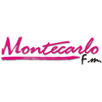 Radio Montecarlo 102.7 FM Chile, La Serena