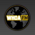 Whoa FM United Kingdom