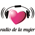 Radio de la Mujer 103.3 FM Argentina, Córdoba
