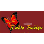 Radio Bezlja Bosnia and Herzegovina