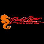 Radio Bar 91.8 FM Montenegro, Crna Gora