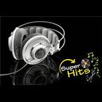 Rádio Super Hits Light Brazil