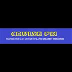 Cruise FM United Kingdom