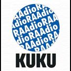 Raadio Kuku 100.7 FM Estonia