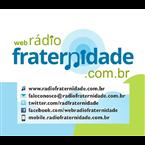Web Rádio Fraternidade Brazil, Belo Horizonte