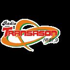 Rádio Transason FM 87.9 FM Brazil, Mantenopolis