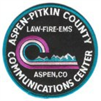 Pitkin County Public Safety USA