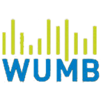 WUMB-FM 91.7 FM United States of America, Newburyport