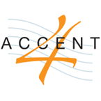 Accent 4 96.6 FM France, Strasbourg