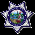 San Diego County Sheriff - North Zone USA