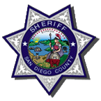 San Diego County Sheriff - North Zone USA