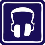University Radio Bath 1449 AM United Kingdom, Bristol