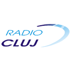 Radio Cluj 95.6 FM Romania, Cluj-Napoca