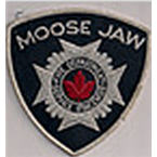 Moose Jaw Fire, Police, RCMP, and EMS Canada, Saskatchewan (SK)