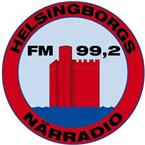 Helsingborgs Närradio 99.2 FM Sweden, Malmö