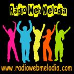 Rádio Web Melodia Brazil, Belo Horizonte