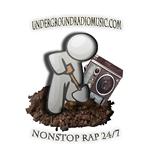 Nonstop Rap Radio United States of America
