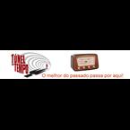 Rádio Túnel do Tempo Brazil, Patrocinio