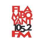 Flamboyant FM 105.2 FM Indonesia, Banda Aceh